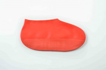 Rubber shoe cover-s