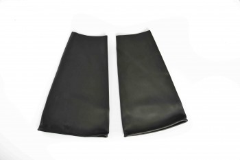 Cheapest Factory