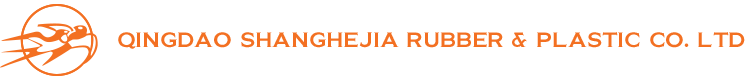 2016 High quality Household rubber glove S supply for Denmark